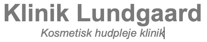 Klinik Lundgaard