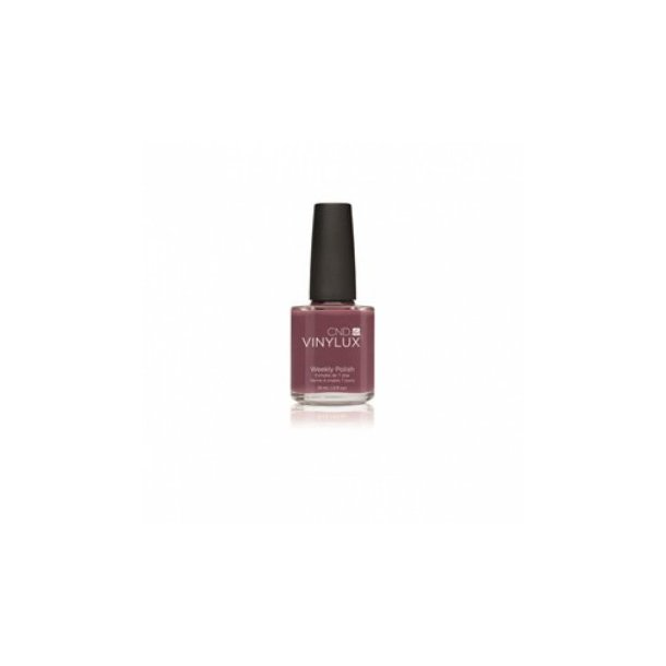 129 Married to the Mauve, Vinylux