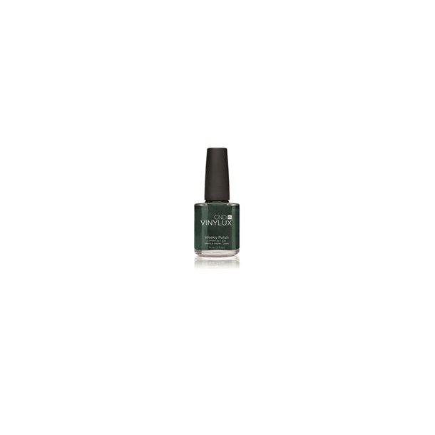 147 Serene Green, Vinylux