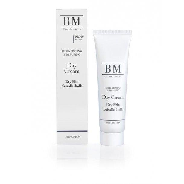 BM Day Cream Dry Skin 50 ml