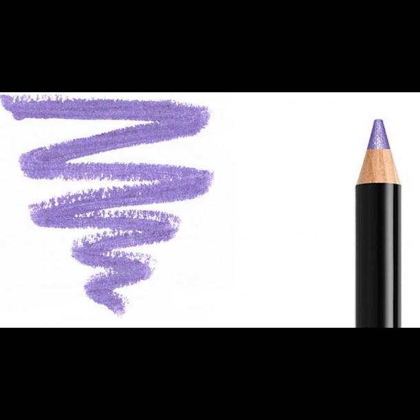 Yves saint laurent eyeliner purple