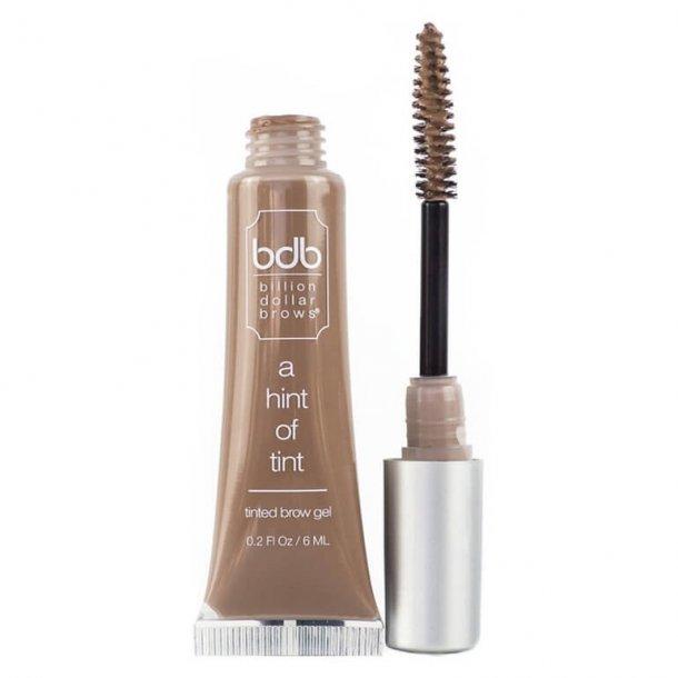 Bdb brows Hint of Tint