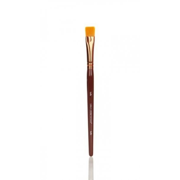 Bdb brows Smudge Brush