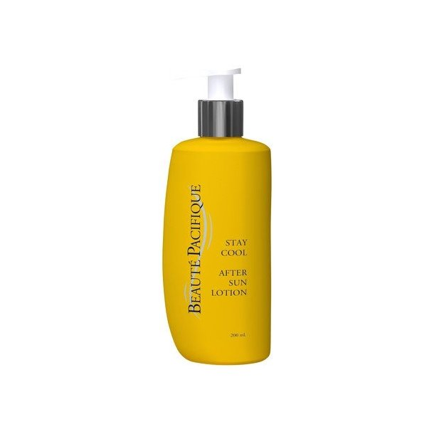 Beauté Pacifique Aftersun Stay Cool 200 ml