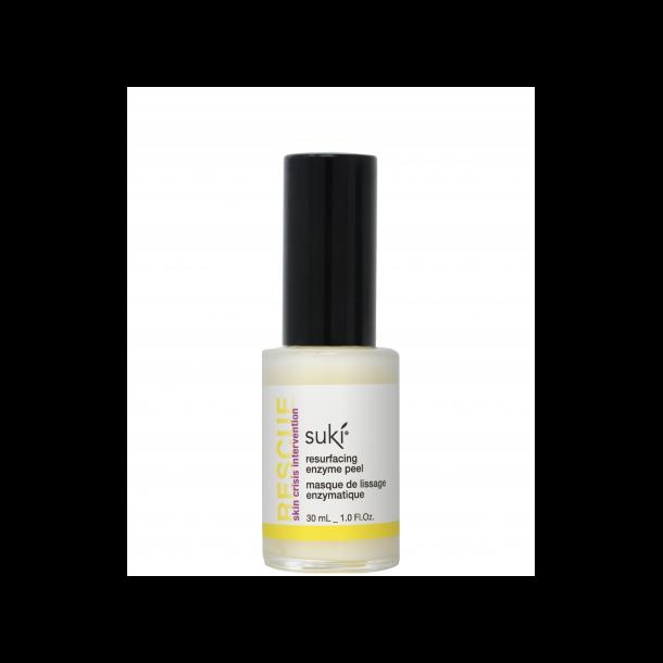 Suki 30 ml. resurfacing enzyme peel