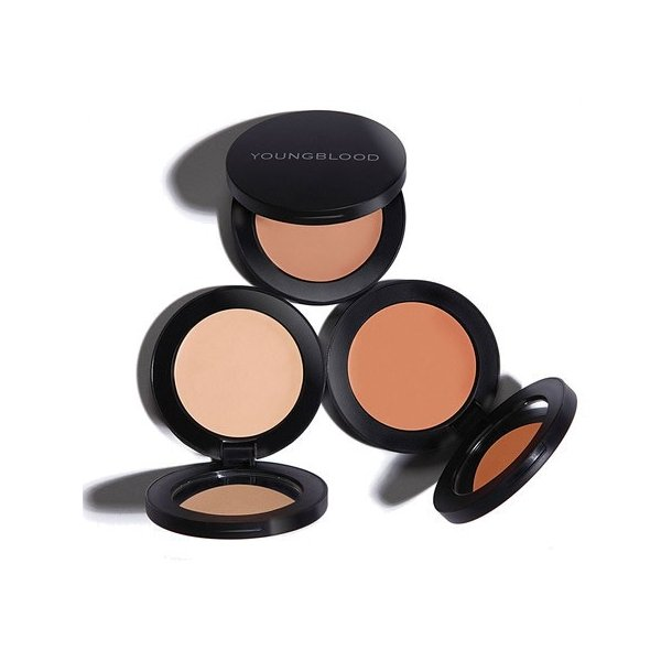 Youngblood Mineral ultimate concealer